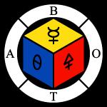 BOTA Emblem